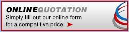 Online Quotation